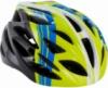 Шлем защитный Reaction RH314-BWG