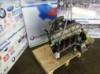 Двигатель 2.3 d Мерседес Спринтер (068) 333-58-29, (050) 780-71-97