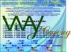 Плакат. Единицы измерения информации
