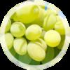 Столовый виноград «Августин»