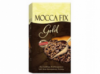Кофе молотый Mocca Fix Gold, 500г