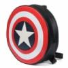 Рюкзак женский Капитан Америка