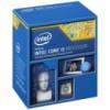 Intel Core i5-4460 3.2GHz/5GT/s/6MB (BX80646I54460) s1150 BOX