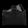 Бумажник-чехол для iPhone4 от Knomo London. 550 грн, вместо 700 грн!!!