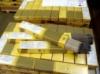 Электроды для сварки трудносвариваемых сталей и разнородных сварных соединений