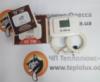 Продам цифровой двухзонный терморегулятор ТЕПЛОЛЮКС ТР 730