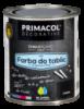 Грифельная краска Primacol (Chalkboard), 6 цветов.