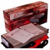 Инвертор Luxeon IPS-4000S (выпрямитель)преобразователь