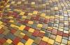 Купить тротуарную плитку ЦЕНА
