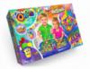 Набор для творчества Danko Toys Big creative box H2 Orbis