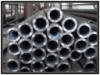Труба диаметр 95х14 мм сталь 45 ГОСТ 8732-78 длина до 9 м