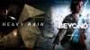 Battlefield 4™ - Коллекция Heavy Rain™ и «ЗА ГРАНЬЮ: Две души™» (PS4 Россия)