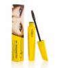 Тушь L`Oreal - Lash Architect 4D Be Magnetic (yellow pack)