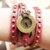 Часы класса Люкс 2013 Новая мода « TIE DAN »