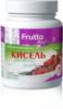 Кисель Лесные ягоды 300 гр