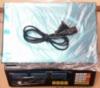 Весы электронные торговые Nokasonic 40 кг (металл/аккумулятор)