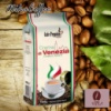 Кофе в зернах Cafe Peppino Crema di Venezia 1кг