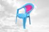 Кресло детское №1