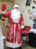Наши Деды Морозы