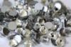 Стразы кристалл 1.3 мм (100 шт)