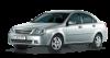 Прошивки Chevrolet Lacetti 1.4 16V ЭБУ Sirius