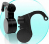Гарнитура АНТИСОН за рулем - сигнализация для водителя