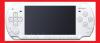 Игровая Приставка консоль PSP 2000 White Оригинал