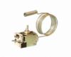 Терморегулятор ТАМ-113-2 Пивной Орел 2.0 м t° от -10°C до +10°C