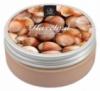 Крем для тела «Body Cream Hazelnut»