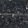 Плитка из лабрадорита Bronze