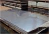Луцк нержавеющий лист размеры в ассортименте нержавейка AISI 430, 201, AISI 304 321 12Х18Н10Т и др