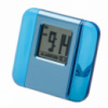 Настольные электронные часы Alarm Clock (150-13712273)