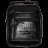 Сумка мужская Leather (кожа), 2256