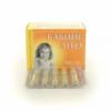 Для улучшения гормонального состояния женщин БАД Бабье лето, 60 капсул