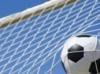 Сетки спортивные, сетки футбольные, сетки гандбольные