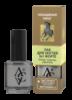 Лаки для ногтей ТМ «Лошадиная сила»