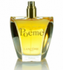 Lancome Poeme TESTER LUX 100 ml