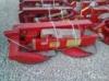 Роторная косилка Wirax 1.35m