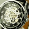 Механические наручные часы Luxury