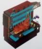 Твердотопливный котел«Ardenz» Т-200 (3 bar,90-220кВт)