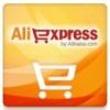 Доставка с Aliexpress!