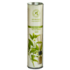 Аромадиффузор в тубусе Ароматика Зеленый Чай, Объем 100 мл