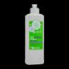 Натуральне еко-молочко для чищення поверхонь TM Green Max 500 мл