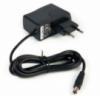 Блок питания 5V 2A для ТВ-приставок.