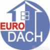 EurоDach