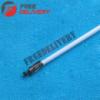 CCFL лампа подсветки телевизора Sharp 32, 704мм