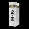 М16 - средство для потенции