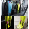 Чехол для зонта в авто