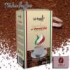 Кофе молотый Cafe Peppino Crema di Venezia 250 г
