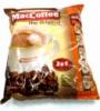 MacCoffee - the Original - 3 в 1